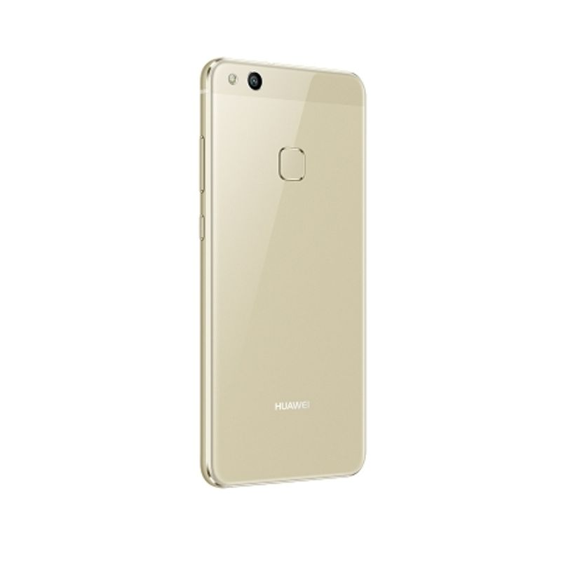 huawei-p10-lite-5-2---full-hd--octa-core--3gb-ram--32gb--dual-sim-platinum-gold-rs125034163-63173-5