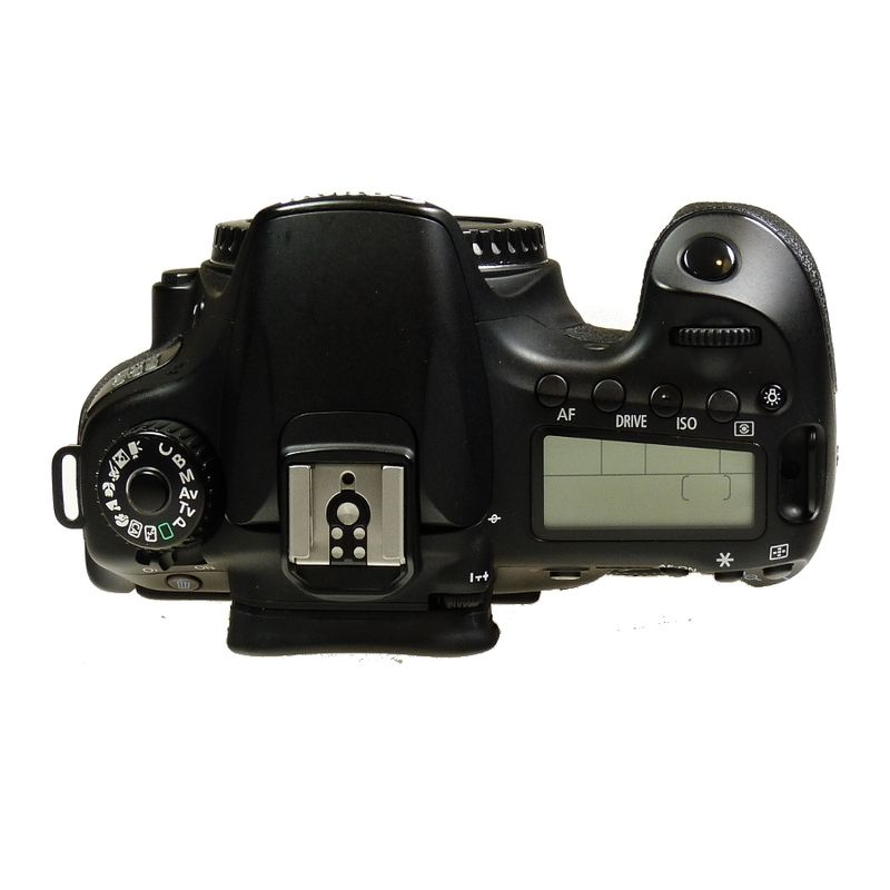 canon-60d-body-sh6399-1-51372-3-127