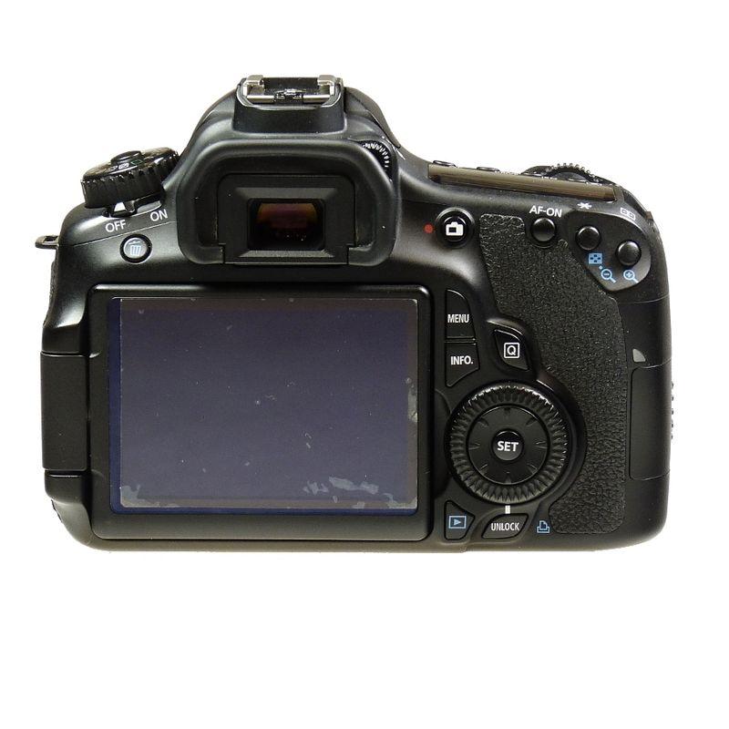 canon-60d-body-sh6399-1-51372-4-925