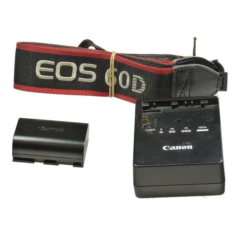 canon-60d-body-sh6399-1-51372-5-18
