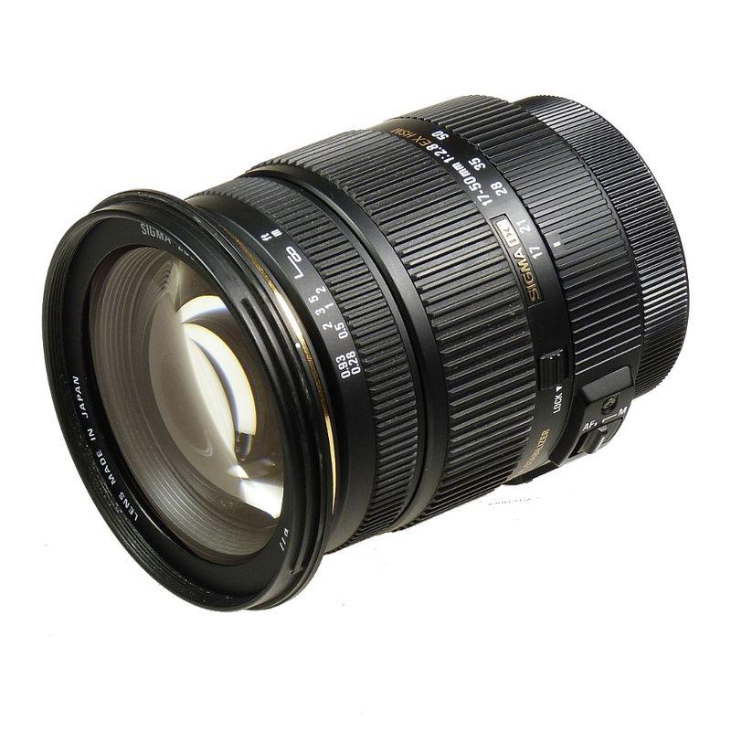 sigma-17-50mm-f-2-8-os-pt-cannon-sh6399-2-51373-1-337