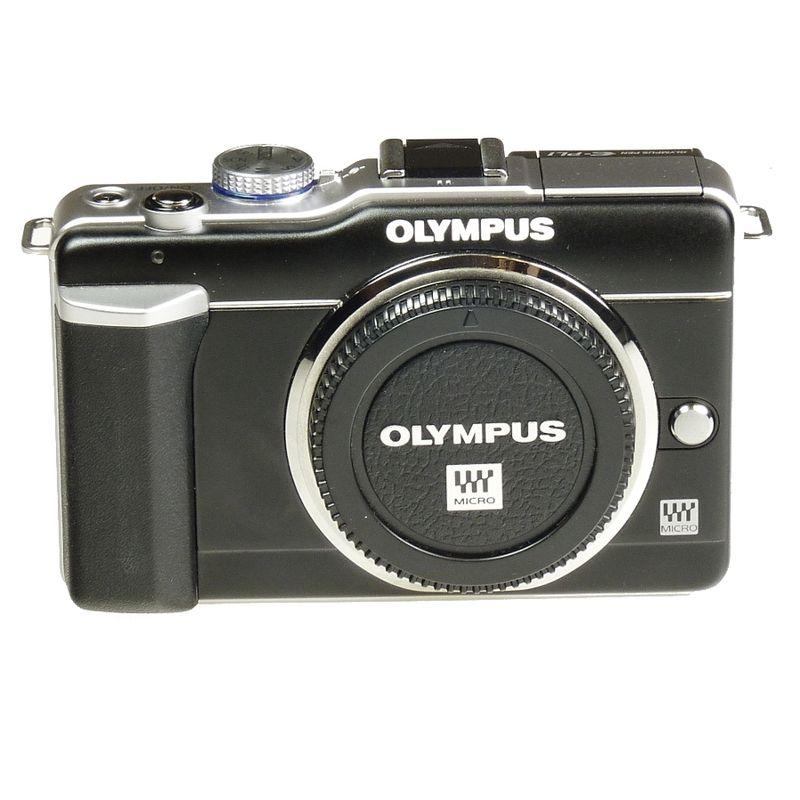 olympus-e-pl1-body-sh6400-2-51379-2-498