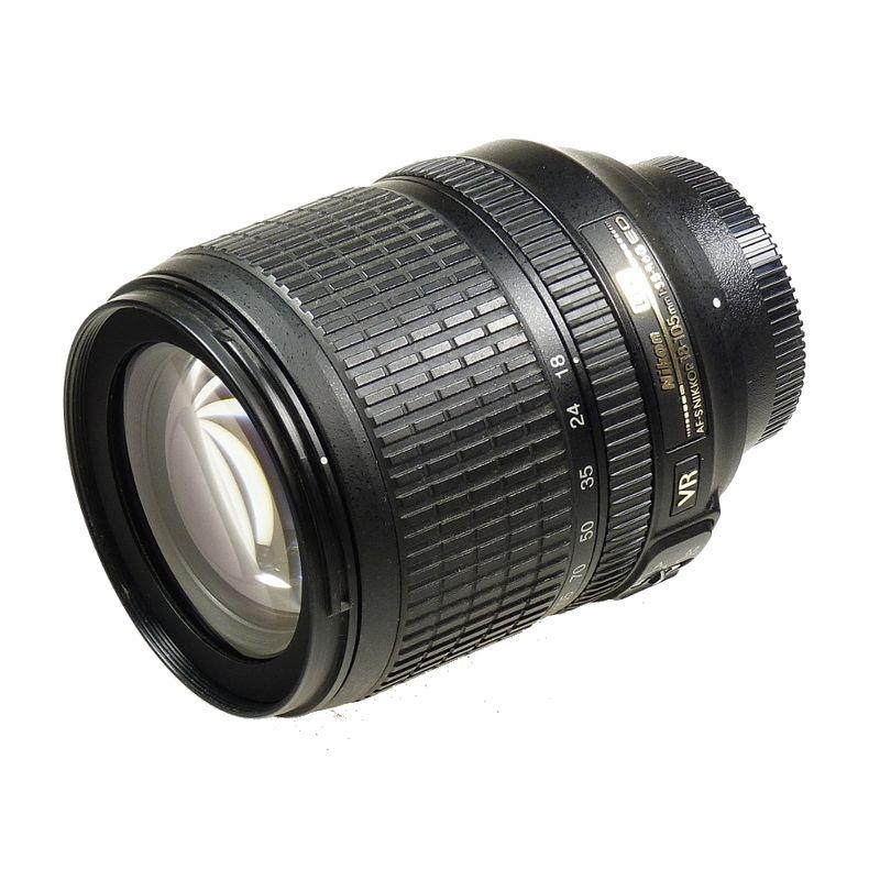 nikon-af-s-dx-nikkor-18-105mm-f-3-5-5-6g-ed-vr-sh6401-2-51389-1-594