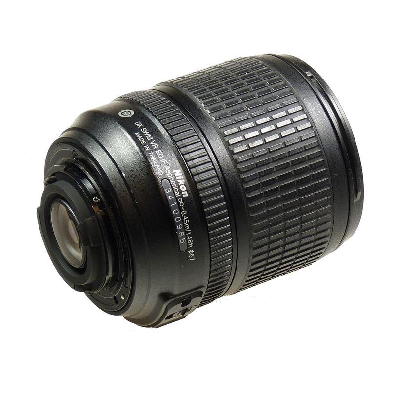 nikon-af-s-dx-nikkor-18-105mm-f-3-5-5-6g-ed-vr-sh6401-2-51389-2-93