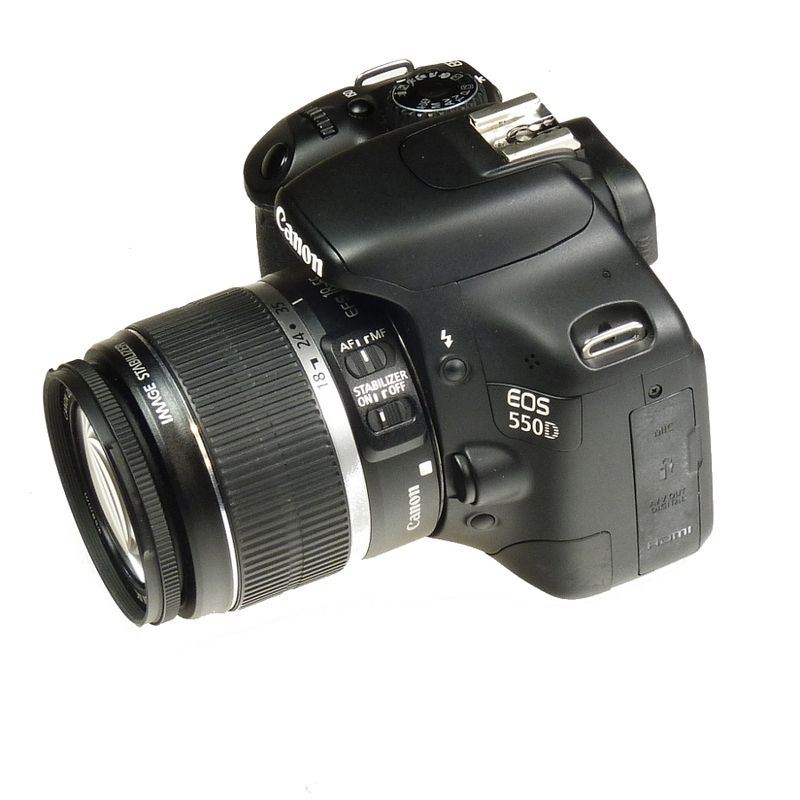 canon-550d-kit-canon-18-55mm-is-sh6401-3-51390-1-531