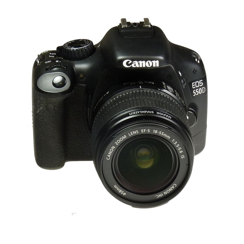canon-550d-kit-canon-18-55mm-is-sh6401-3-51390-2-569