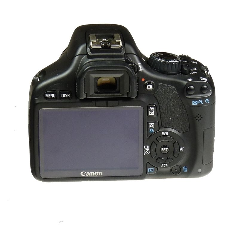 canon-550d-kit-canon-18-55mm-is-sh6401-3-51390-3-10