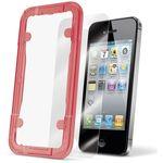 cellular-line-perfettoiphone4-folie-de-protectie-cu-cadru-pentru-iphone-4-rs125009818-63255-209