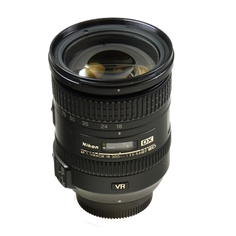 sh-nikon-18-200mm-f-3-5-5-6-g-vr-ii-sh-125026884-51393-421