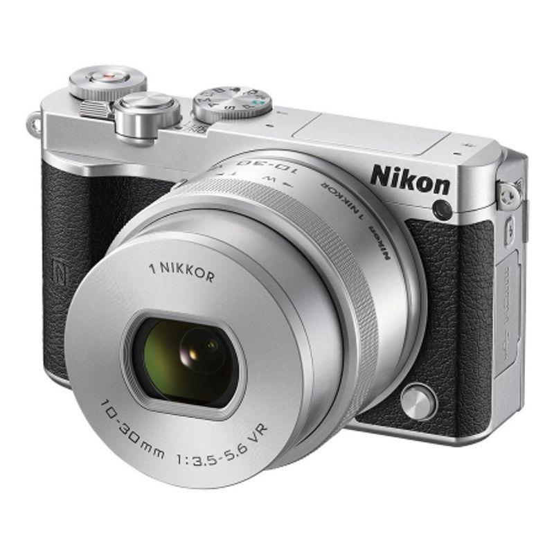 nikon-1-j5-kit-1-nikkor-vr-10-30mm-f-3-5-5-6-argintiu-rs125018319-1-63290-326