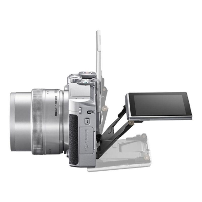 nikon-1-j5-kit-1-nikkor-vr-10-30mm-f-3-5-5-6-argintiu-rs125018319-1-63290-7