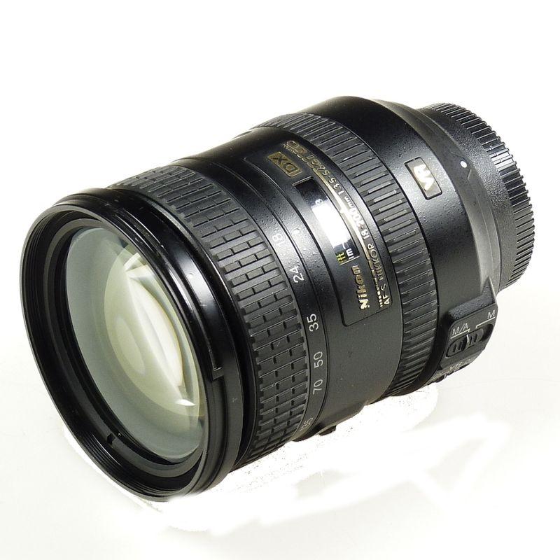 sh-nikon-18-200mm-f-3-5-5-6-g-vr-ii-sh-125026884-51393-1-136