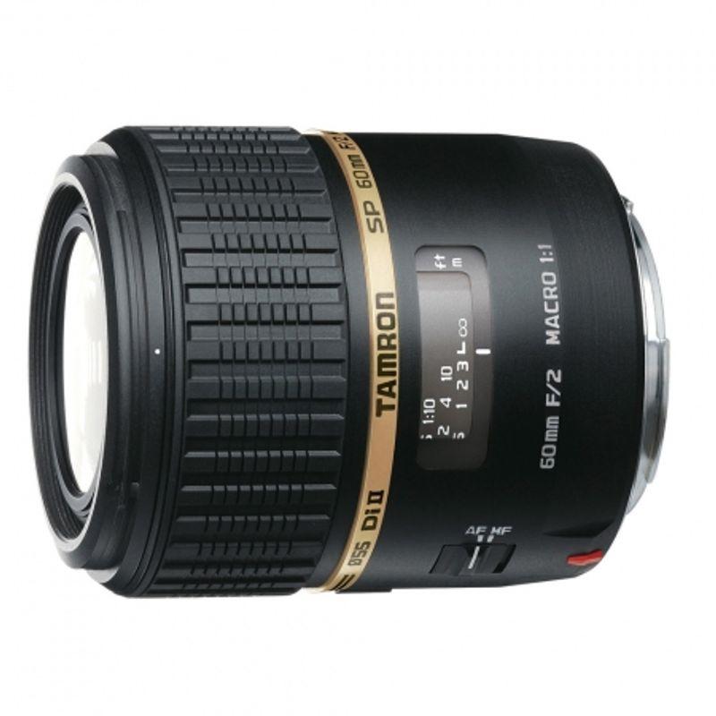 tamron-60mm-f-2-sp-di-ii-macro-1-1-canon-rs50608418-1-63368-1