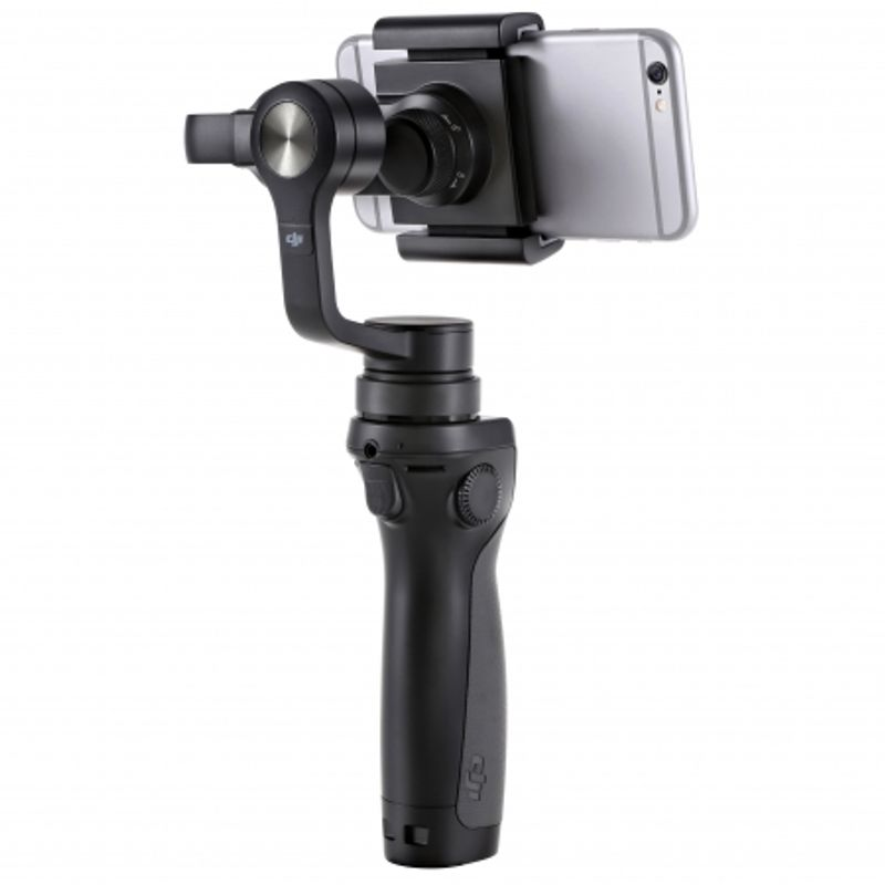 dji-osmo-mobile-rs125029779-6-63378-3