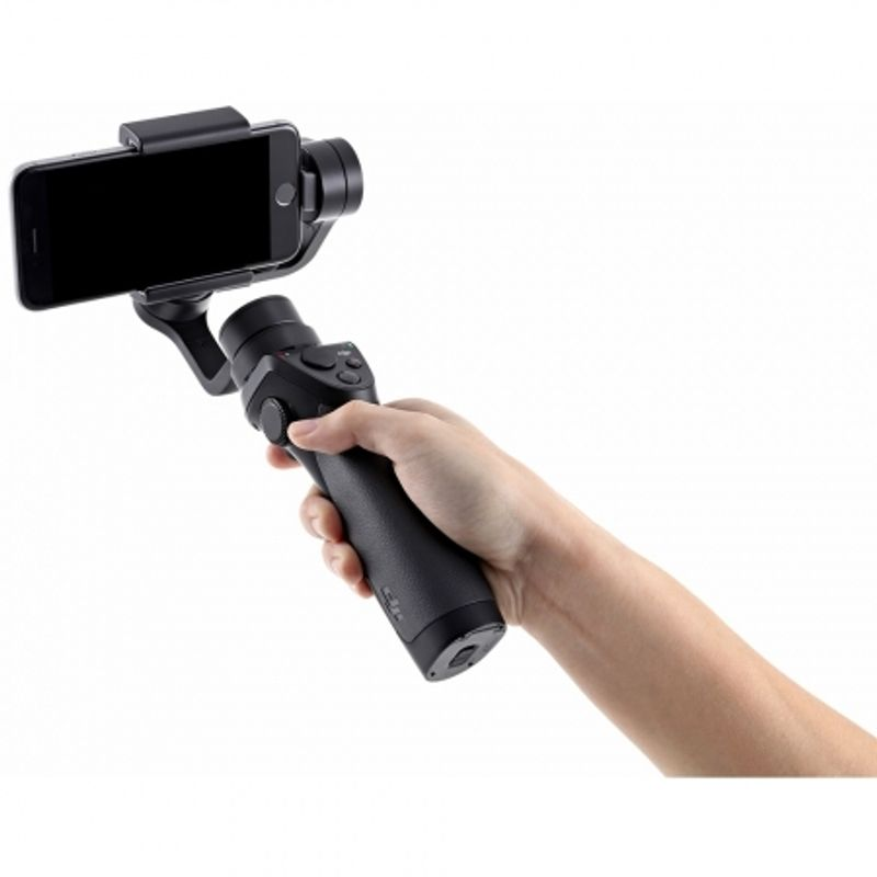 dji-osmo-mobile-rs125029779-6-63378-7