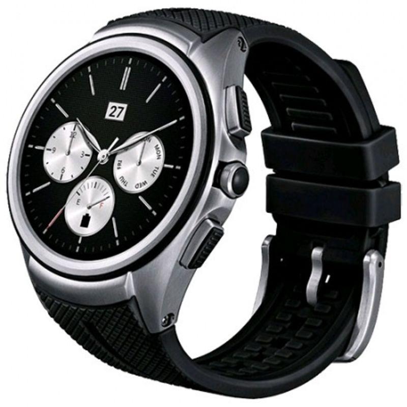 lg-smartwatch-urbane-2nd-edition-negru-argintiu-w200-rs125027519-63409-322