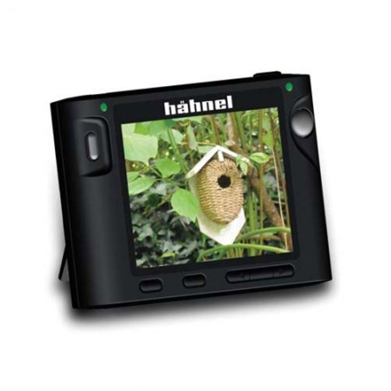 hahnel-inspire-liveview-nikon--telecomanda-wireless-pt-nikon-rs1039960-63656-1