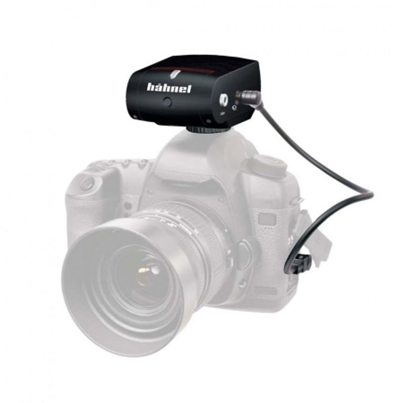 hahnel-inspire-liveview-nikon--telecomanda-wireless-pt-nikon-rs1039960-63656-2