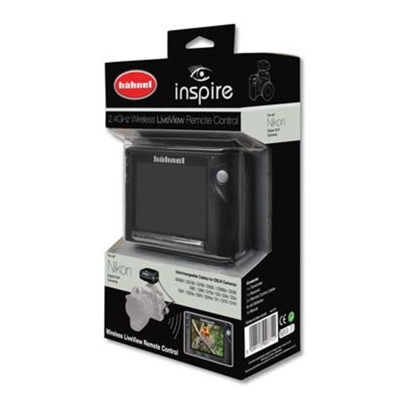 hahnel-inspire-liveview-nikon--telecomanda-wireless-pt-nikon-rs1039960-63656-4
