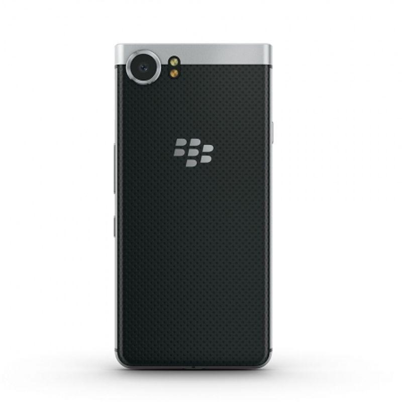 blackberry-key-one-4-5----octa-core--3gb-ram--32gb--4g-negru-rs125034956-64652-1