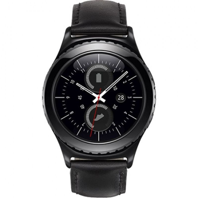 samsung-smartwatch-gear-s2-classic-negru-r732-rs125025999-64651-1