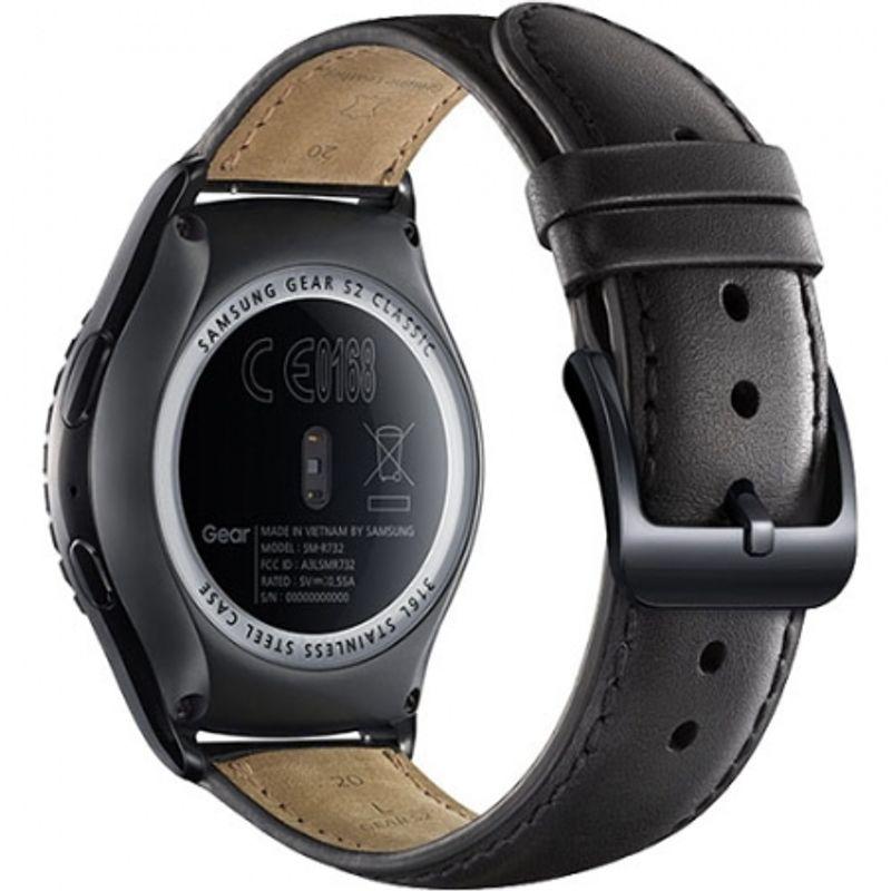 samsung-smartwatch-gear-s2-classic-negru-r732-rs125025999-64651-2