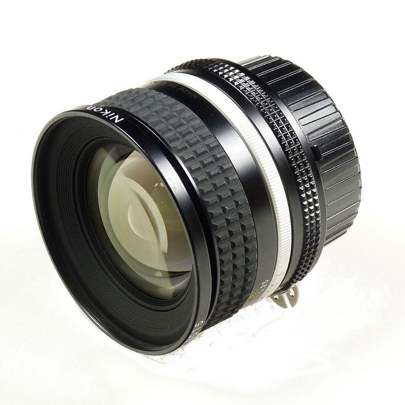 sh-nikon-20mm-f-2-8-ai-s-sh-125026885-51394-1-661