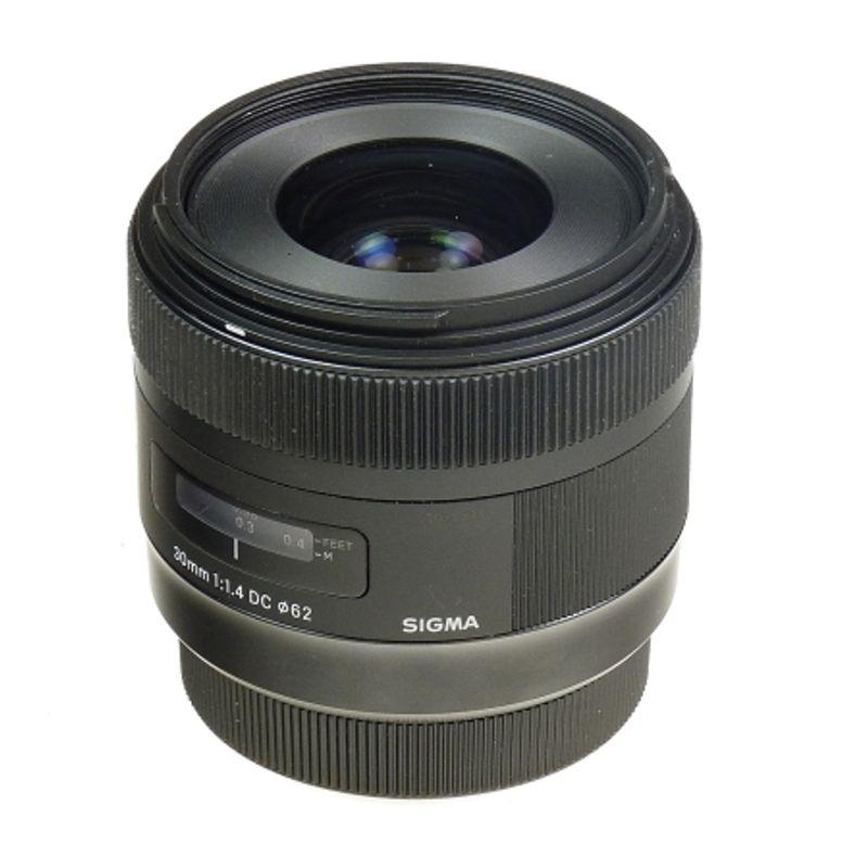 sh-sigma-30mm-f-1-4-dc-art-pt-canon--sh-125026918-51427-486