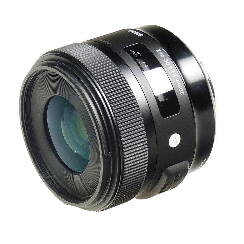 sh-sigma-30mm-f-1-4-dc-art-pt-canon--sh-125026918-51427-1-274