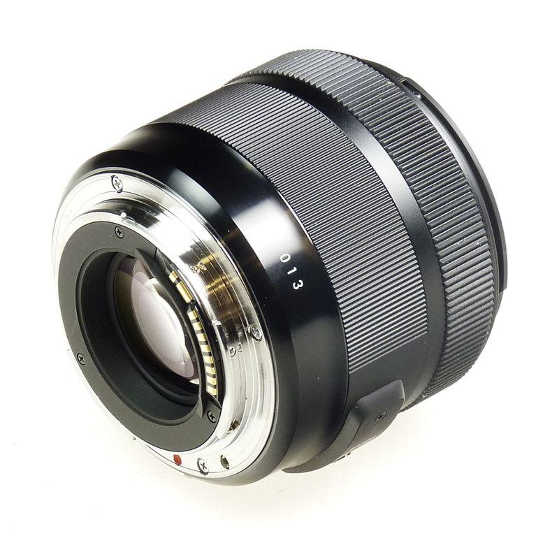 sh-sigma-30mm-f-1-4-dc-art-pt-canon--sh-125026918-51427-2-447