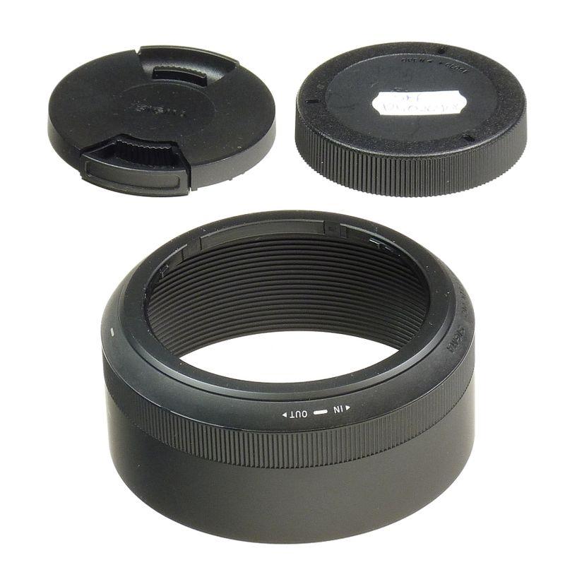 sh-sigma-30mm-f-1-4-dc-art-pt-canon--sh-125026918-51427-3-750