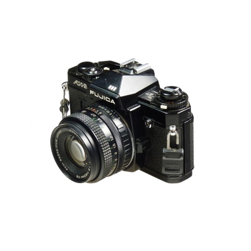 sh-fujica-ax-3-fujinon-50mm-f-1-9-sh-125026967-51476-743