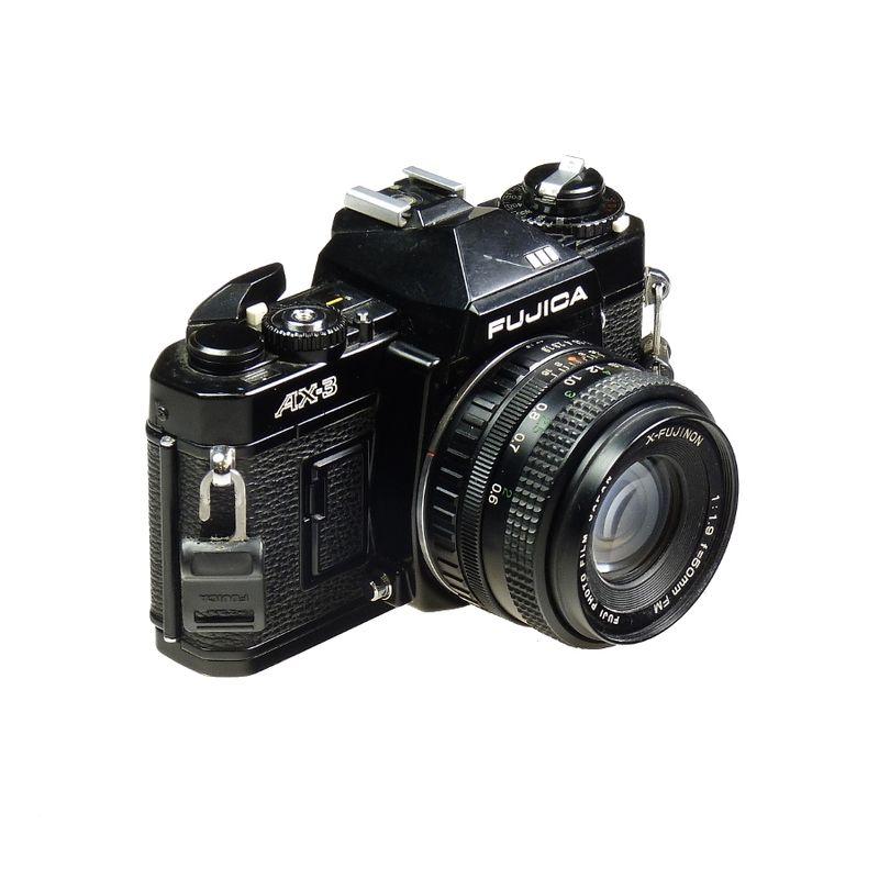 sh-fujica-ax-3-fujinon-50mm-f-1-9-sh-125026967-51476-1-276