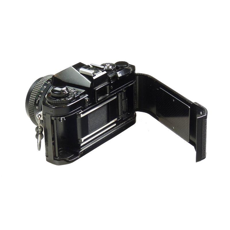sh-fujica-ax-3-fujinon-50mm-f-1-9-sh-125026967-51476-2-213