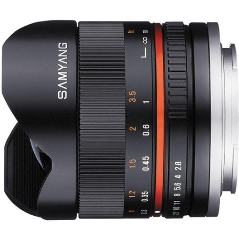 samyang-8mm-f2-8-fisheye-ii-sony-e-black-rs125013872-64559-1