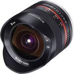 samyang-8mm-f2-8-fisheye-ii-sony-e-black-rs125013872-64559-2