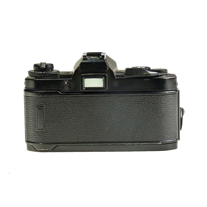 sh-fujica-ax-3-fujinon-50mm-f-1-9-sh-125026967-51476-4-95