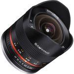 samyang-8mm-f2-8-fisheye-ii-sony-e-black-rs125013872-64559-3