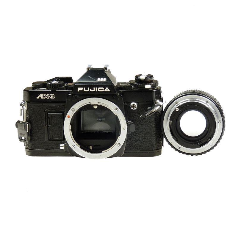 sh-fujica-ax-3-fujinon-50mm-f-1-9-sh-125026967-51476-5-420
