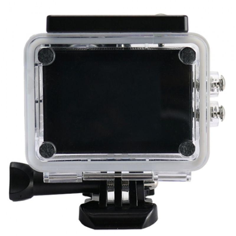 star-camera-foto-si-video-sport-cam-full-hd-1080p-wi-fi-rs125033059-64553-1
