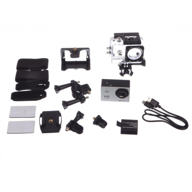 star-camera-foto-si-video-sport-cam-full-hd-1080p-wi-fi-rs125033059-64553-3