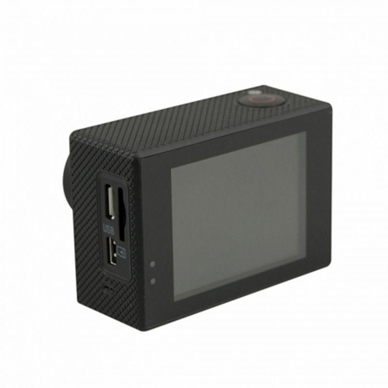 sjcam-camera-video-sport--elite-4k-12-4mp-wifi-sj5000x--negru-rs125036661-64540-2