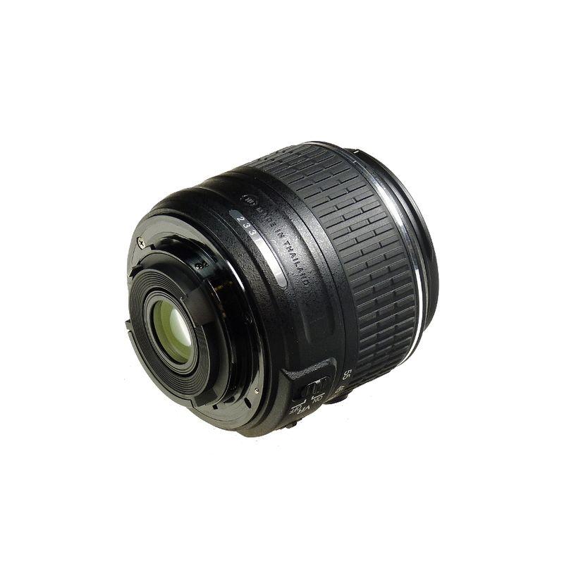 sh-nikon-18-55mm-f-3-5-5-6-vr-ii-sh-125026968-51477-2-51
