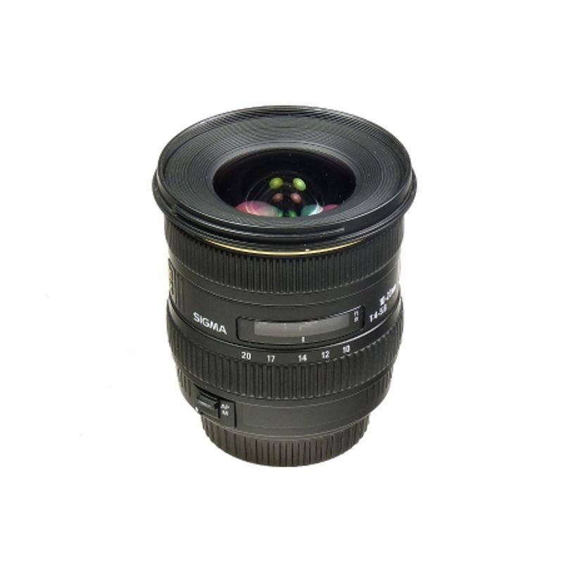 sh-sigma-10-20mm-f4-5-6-montura-canon-sh-125026971-51482-473