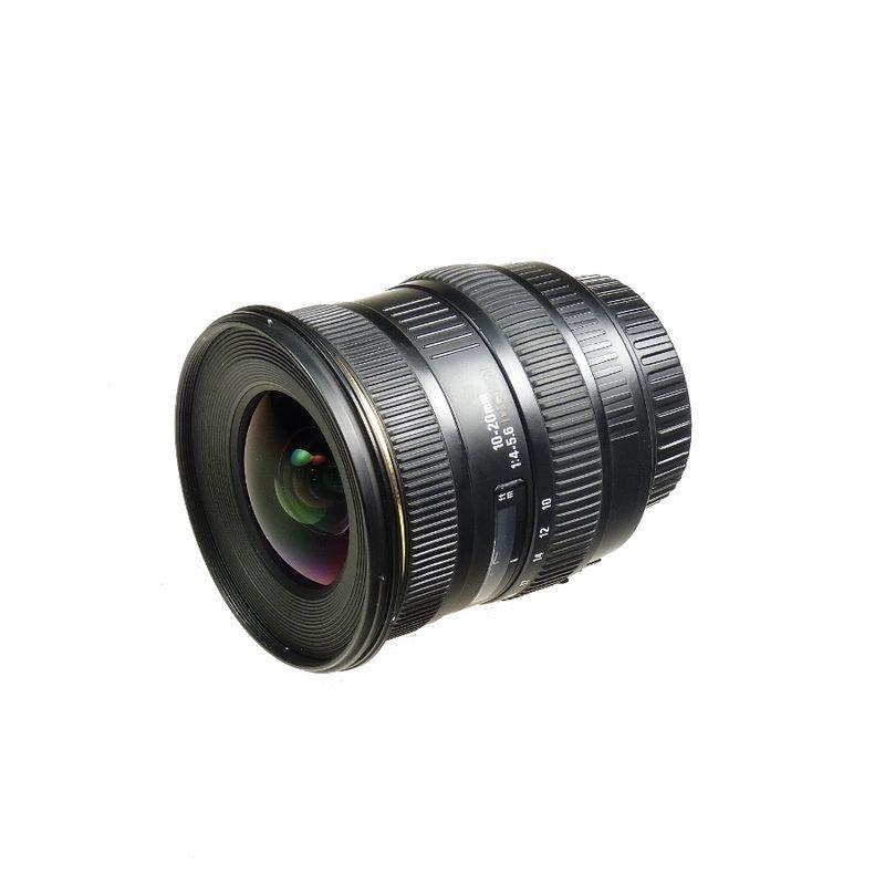 sh-sigma-10-20mm-f4-5-6-montura-canon-sh-125026971-51482-1-586