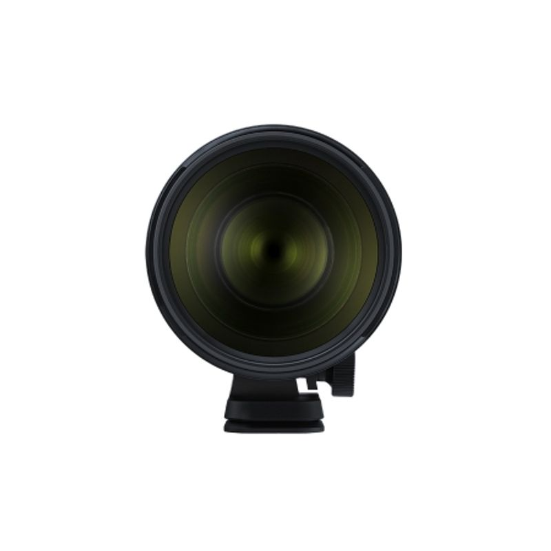 tamron-70-200mm-f2-8-sp-vc-usd-g2-canon-rs125033527-64538-5