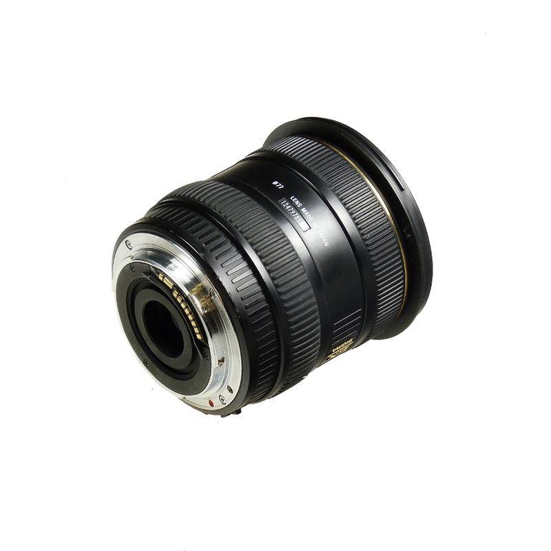 sh-sigma-10-20mm-f4-5-6-montura-canon-sh-125026971-51482-2-441