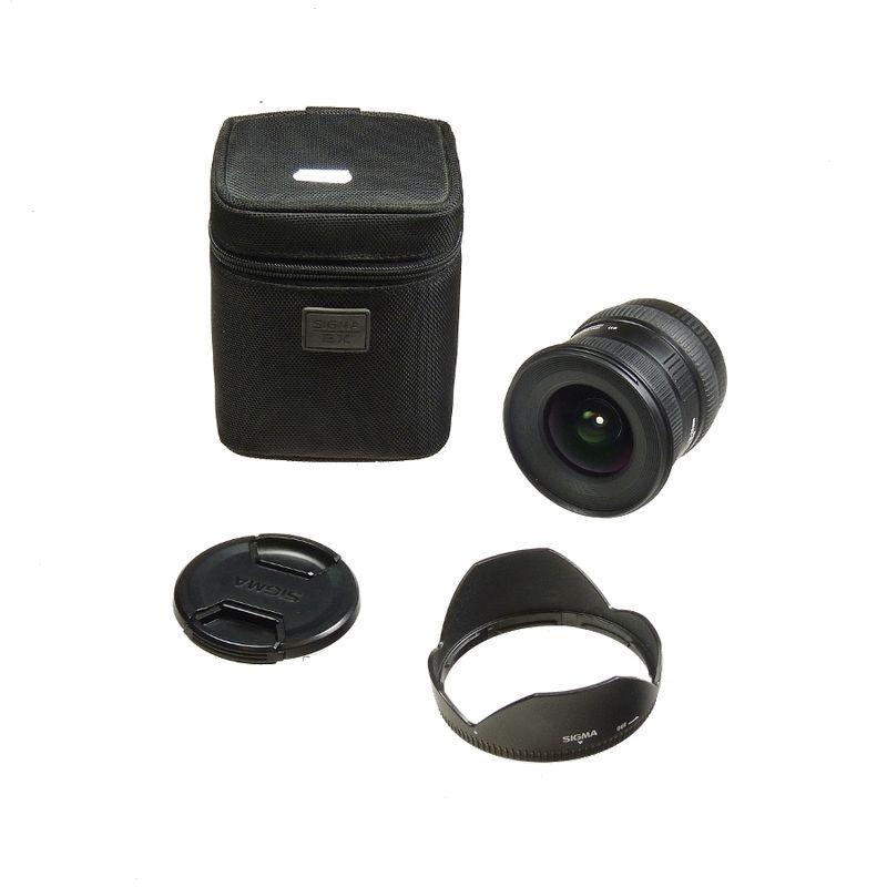 sh-sigma-10-20mm-f4-5-6-montura-canon-sh-125026971-51482-3-766