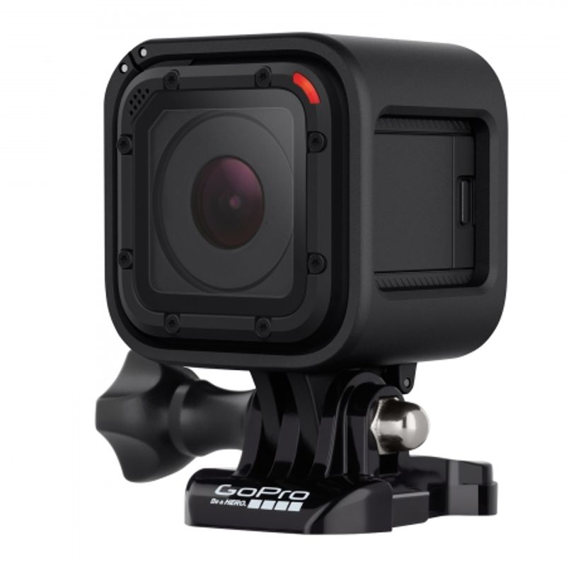 gopro-hero-session-rs125019288-16-64523-1