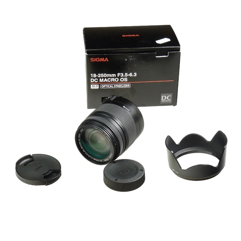 sh-sigma-18-250mm-dc-macro-os-pt-nikon-sh-125026995-51508-3-27